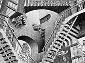 exposición Escher Granada