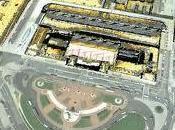 Tecnología aplicada instalaciones energía solar sobre tejados