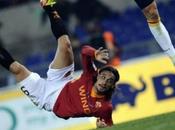 Osvaldo; golazo
