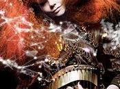 Biophilia (Björk)