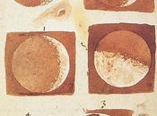 historia oficios: s.XVII (XI)