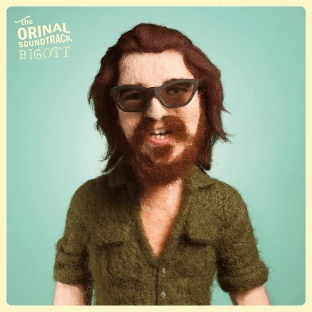[Imagen: bigott-the-orinal-soundtrack-grabaciones...XW3BoQ.png]