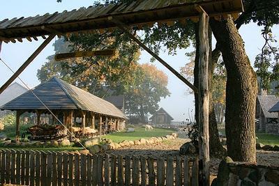 Decoracion de interiores estilo rustico casas de campo for Exteriores rusticos