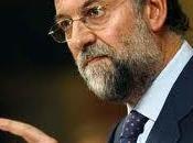 voto confianza nuevas autoridades gobierno España