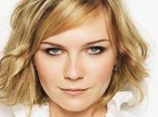 Kirsten Dunst estará Light Winter