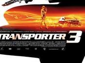 Transporter (Olivier Megaton, 2.008)
