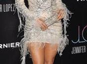 Todos looks Jennifer López 2011 American Music Awards