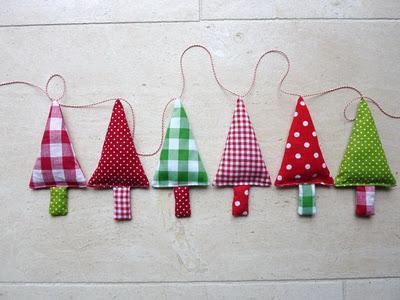 ideas sencillas para decorar tu navidad