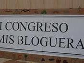 Reunión amigas blogueras Madrid