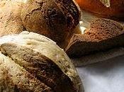 poder curativo pan: tipos propiedades