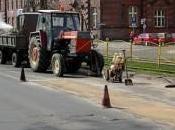 adjudica obras carreteras Polonia 13,5 millones