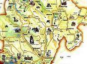 Castelnuovo, otra derrota admirable