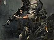 'Modern Warfare vendidos historia