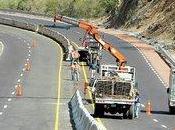 320millones para reparar carreteras puentes afectados 2010
