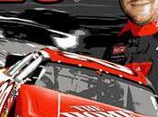 Tony Stewart Gana Campeonato 2011 Copa Sprint NASCAR