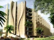 A-cero presenta nuevo proyecto: Torres Globalia
