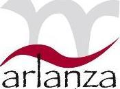 Presentación D.O.Arlanza Burgos 15/11/2011 (Parte