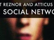Especial Mejores Bandas Sonoras Cine: Social (2010) Trent Reznor Atticus Ross