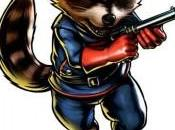 nuevos personajes Ultimate Marvel Capcom