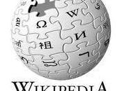 Wikipedia mata Aznar supuesto accidente tráfico