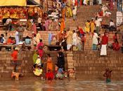 Varanasi Espléndida