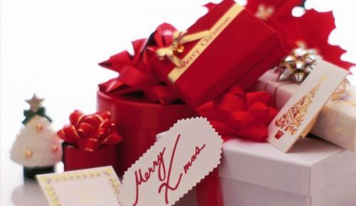 ideas originales para envolver regalos en navidad