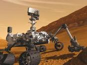 NASA lanza 'Curiosity', robot explorará Marte tecnología CSIC