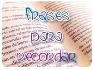 Frases (5)