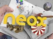 Neox adelanta