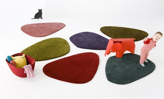 Vip nani marquina paperblog - Nani marquina alfombras ...