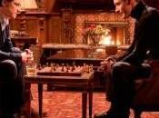 Michael Fassbender quiere secuela Primera Generación