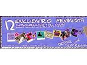 relevancia encuentros feministas