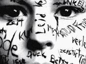 Internacional para Eliminación Violencia contra Mujeres