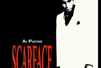 scarface essay The scarface (1932 film) community note includes chapter-by-chapter summary and analysis, character list, theme list, historical context, author biography and quizzes.