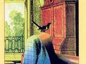 cuaderno rojo Paul Auster