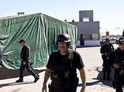 "voto ""VERDE"" bajo lupa crimen organizado eleccion 2012 alerta GOCM-JL"
