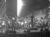 Peter Gabriel México