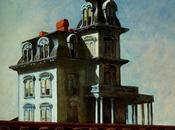 """Paseo arte... """"Casa junto ferrocarril"""""""