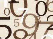 Matemáticas Cuba, ciencia estratégica