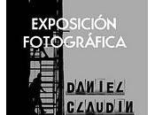 Inauguración Exposición Fotografías Daniel Claudin sede Izquierda Unida Moralzarzal