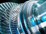 Cómo hacer turbina vapor simple