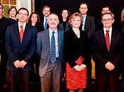 entregaron Premios Galien 2011