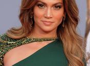 Jennifer lopez 2011