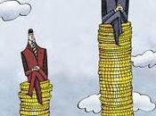 Cazadores mitos (VII):Podemos cobrar menos subida sueldo IRPF