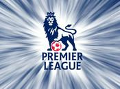 Podcast Premier League Spain!