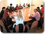 Empresa Familiar: necesitas Consejo Administración