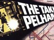 Pelham (1974)