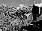 Josep Llobet: casa costa catalana