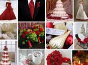 ideas para bodas Navidad