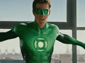 Cinecritica: Linterna Verde